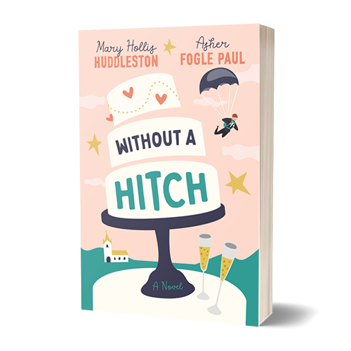 Without a Hitch
